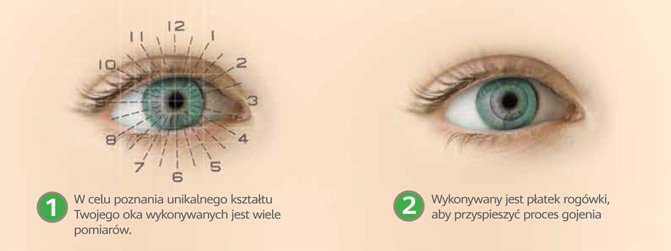 oczy_1_m